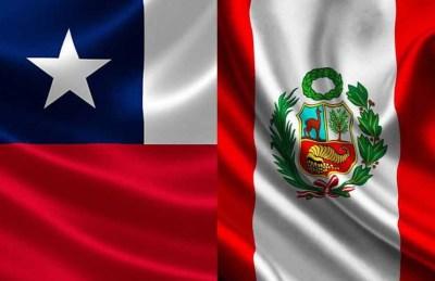 pisco peruano pisco chileno, diferencias entre pisco peruano y pisco chileno, diferencias entre pisco peruano y aguardiente chileno