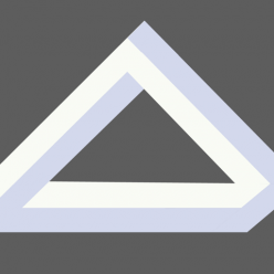 cropped-piscue-web-square-512-1.png