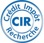 Crédit Impôt Recherche CIR