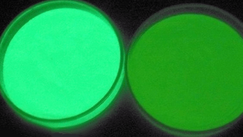 Characterization of phosphorescent devices