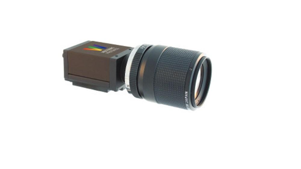 Westboro camera