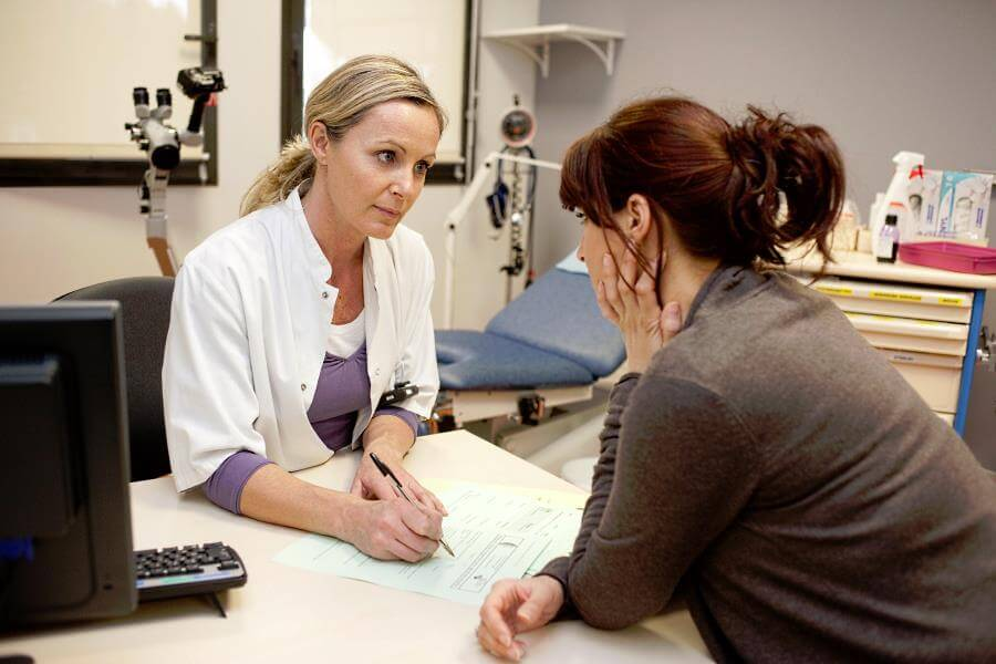 фемофлор 16: расшифровка у гинеколога