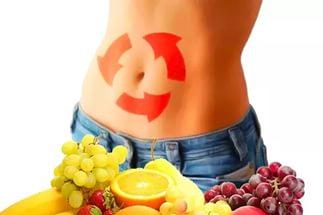 Утолщение стенки желудка причины