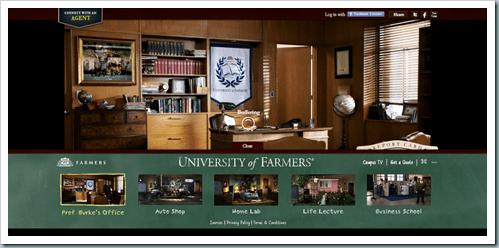 UniversityofFarmers