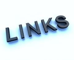 Linkbacks