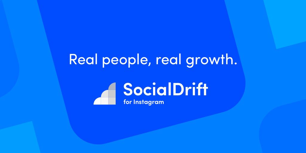 Top 10 Instagram Tools - Social Drift