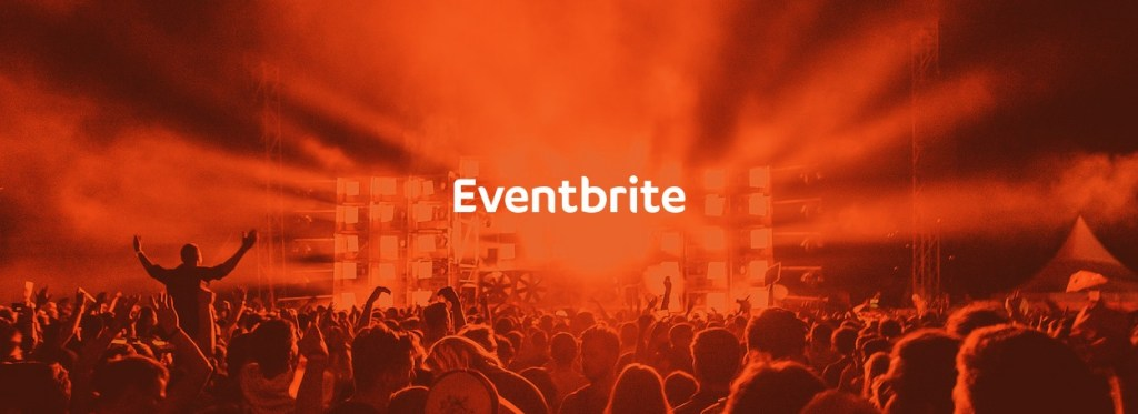 Eventbrite - WordPress Plugins to Sell Tickets to Your Events on your website.