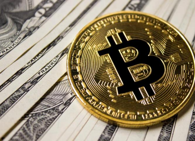 everything you should know about bitcoin