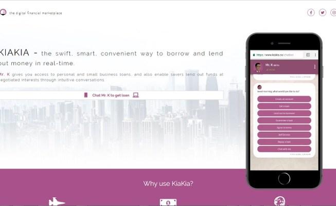 Top Best Mobile Loan Apps In Nigeria 1