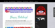 Top Ranked Hypnosis Experts Membership Site With Huge Benefits