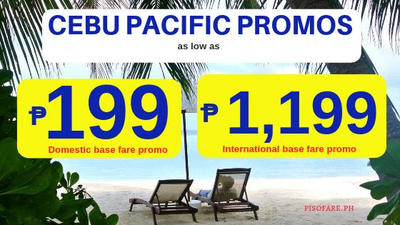 cebu pacific promo fares january to april 2019