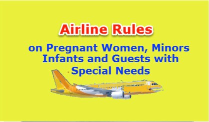 Cebu-Pacific-Air-Rules-on-Pregnant-Women-Minors-Infants-and-Guests-With-Special-Needs
