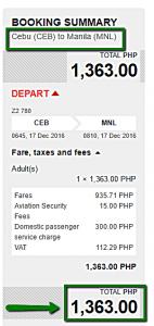 air_asia_promo_fare_cebu_to_manila