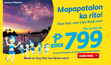 Cebu-Pacific-Promo-Fares-June-to-August-2017