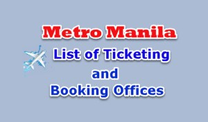 Cebu-Pacific-Ticket-Offices-and-Booking-Outlets-Metro-Manila