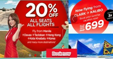 Air-Asia-20-Off-Seat-Sale-2017