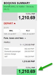 Air-Asia-20-off-sale-ticket-Manila-to-Boracay.j