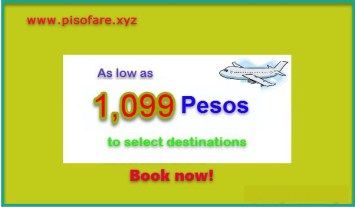 Cebu-Pacific-Seat-Sale-April-June-2017