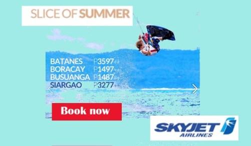 Skyjet-Promo-Fare-2017-Batanes-Boracay-Coron-Siargao