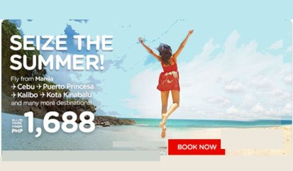 Air-Asia-Promo-Fare-April-May-JUne-July-August-September-2017