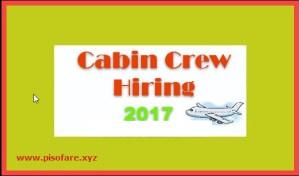 Cebu-Pacific-Male-and-Female-Cabin-Crew-Hiring-2017