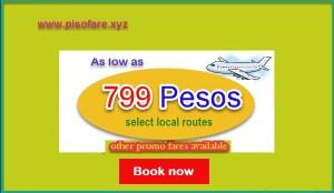 Cebu-Pacific-May-June-July-August-2017-Promo-Fare