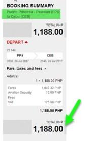 July-2017-Seat-Sale-Puerto-Princesa-to-Cebu