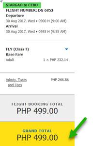Promo-Fare-Siargao-to-Cebu