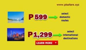 Cebu-Pacific-Sale-Tickets-September-October-November-December-2017