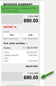 Puerto-Princesa-to-Cebu-Sale-Ticket