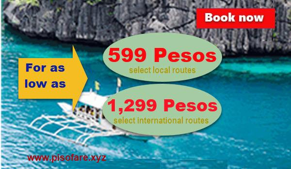 Cebu-Pacific-Seat-Sale-October-November-December-2017