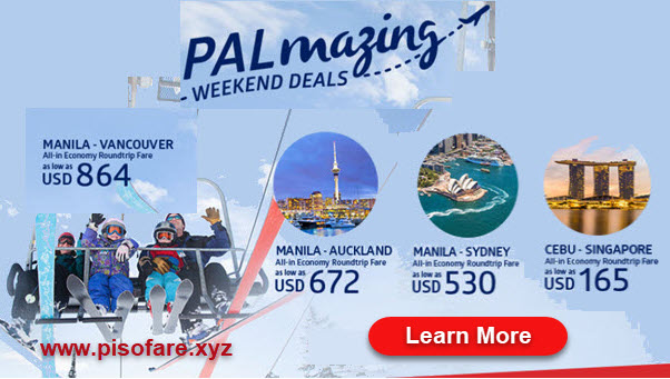 Philippine-Airlines-Seat-Sale-Vancouver-Hong-Kong-Singapore-Vancouver-Australia-Batanes