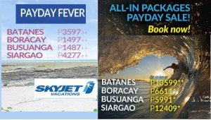 Skyjet-Seat-Sale-ALL-IN-Vacation-Pacakages-Sale-September-December-201