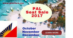 PAL-Promo-Tickets-October-November-December-2017