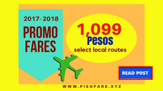 Cebu-Pacific-Promo-Tickets-December-2017-January-February-March-2018