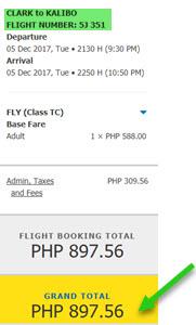 Cebu-Pacific-Sale-Ticket-Clark-to-Boracay