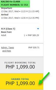 Cebu-Pacific-promo-fare-Boracay-to-Clark
