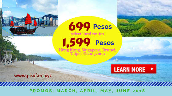 Cebu-Pacific-promo-fare-march-april-may-june-2018