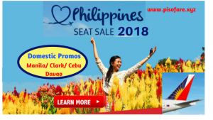 Philippine-airline-love-seat-sale-january-february-march-2018-