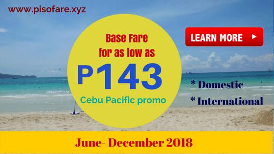 cebu-pacific-sale-tickets-2018