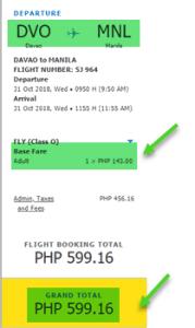 davao-to-manila-cebu-pacific-sale-ticket.