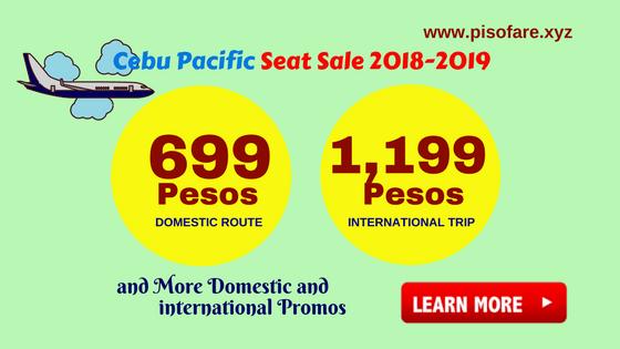 Cebu-Pacific-December-2018-sale-tickets