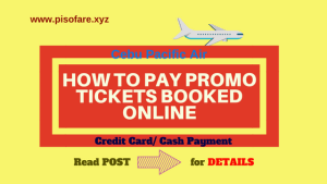 how-to-pay-cebu-pacific-promo-fares-in-cash.