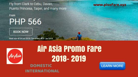 air-asia-promo-fares-june-2018-january-2019.