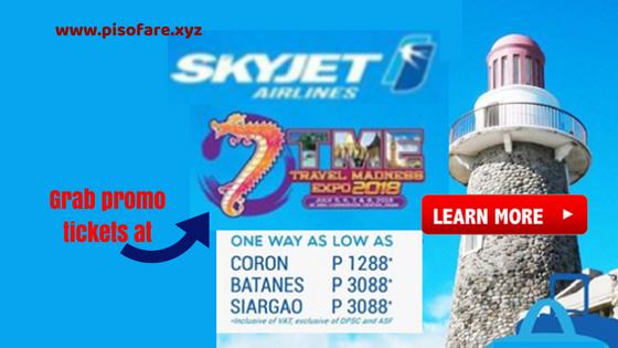 skyjet-promo-fares-batanes-2018-2019