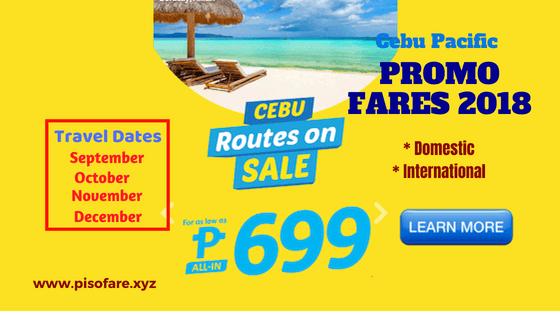 cebu-pacific-promo-fare-tickets-september-october-november-december-2018