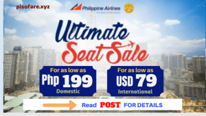 philippine-airlines-ultimate-promo-2018-to-2019.