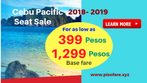 cebu-pacific-base-fare-promo-october-2018-march-2019.