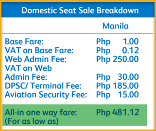 domestic-cebu-pacific-piso-sale-ticket
