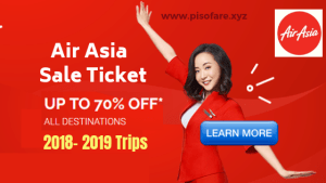 air-asia-red-hot-piso-sale-2018-to-2019